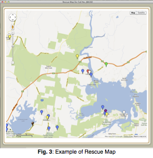Example-of-Rescue-Map[1]